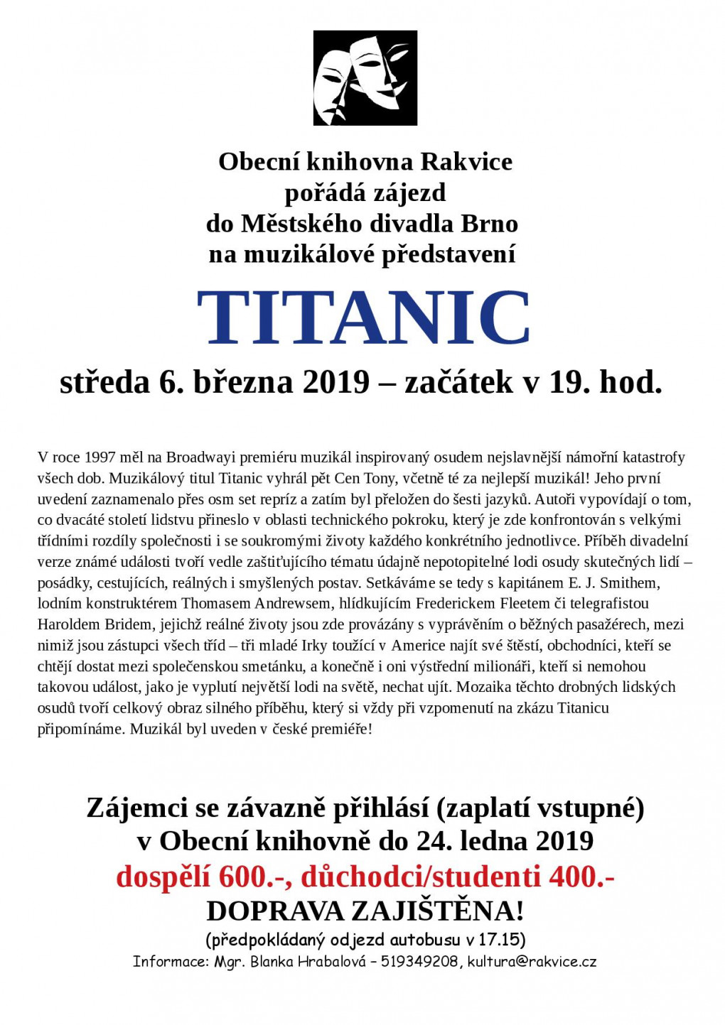 divadlo-titanic-page-001.jpg