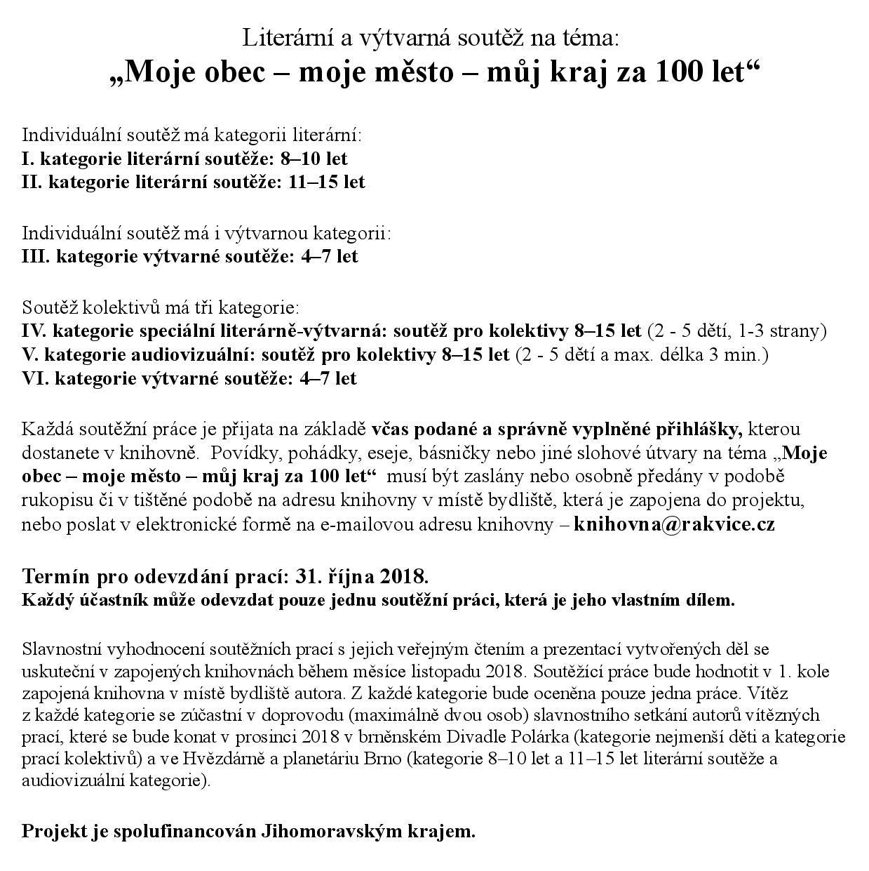 OBRÁZEK : jiznimoravacte_-_kopie-page-0011.jpg
