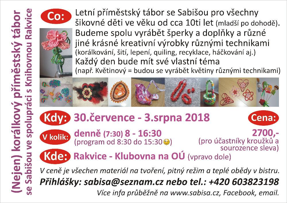 OBRÁZEK : letacek_tabor_rakvice_2018.jpg