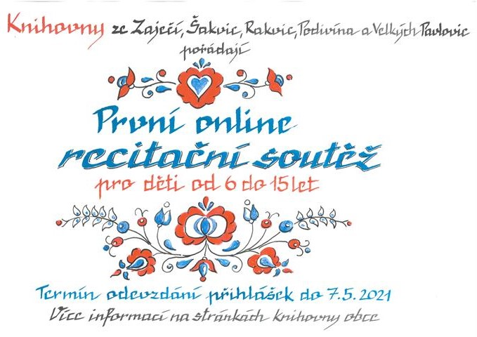 on-line-recitacni-soutez.jpg