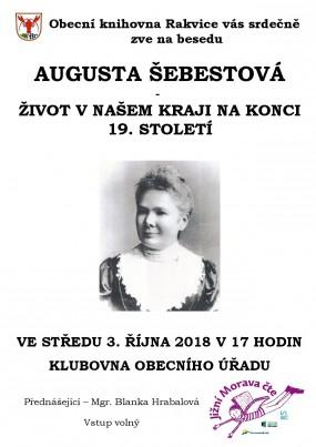 OBRÁZEK : plakat-sebestova-page-001.jpg