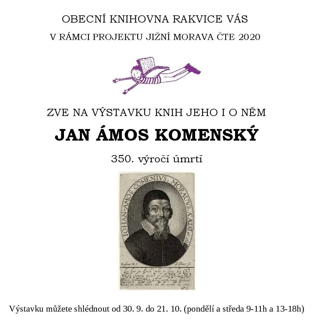 plakat_komensky_vystavka-page-001.jpg
