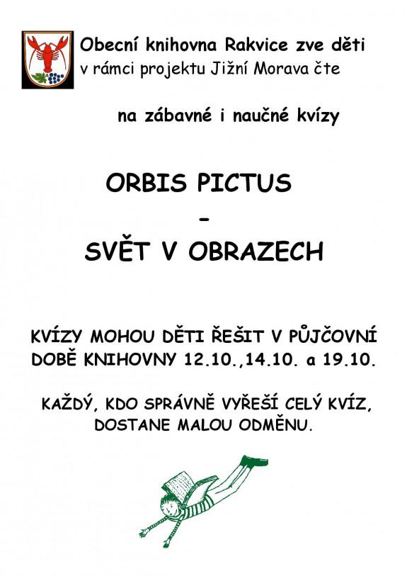 plakat_kvizy_2020-page-001.jpg