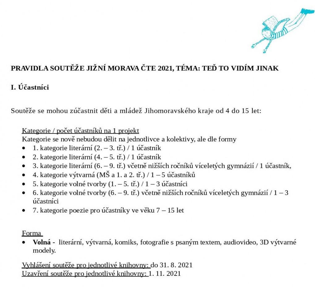 pravidlajmcweb-page-001.jpg