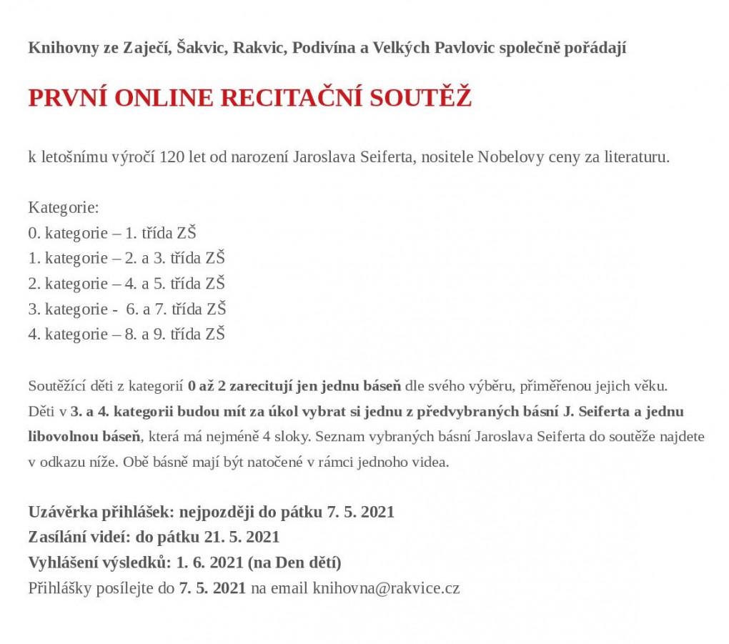 recitacnisoutez-page-001.jpg
